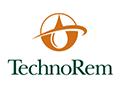 TechnoRem