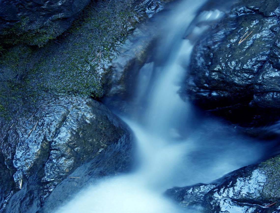 Page Gestion de l'eau En-tête