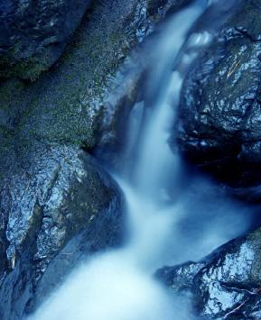 Accueil - Gestion de l'eau